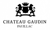 logo_chateau_gaudin1474539212.png